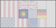 Good Charlotte Region Profile